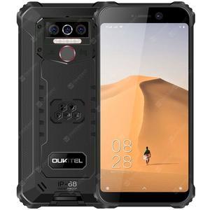 Oukitel WP5, mobilni telefon