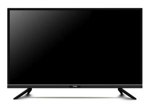 Fox LED TV 43DLE662, Full HD