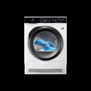 Electrolux mašina za sušenje veša EW9H188SC