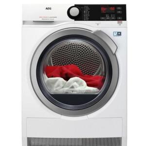 AEG mašina za sušenje veša T8DBE48S