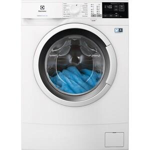 Electrolux EW6S427W mašina za pranje veša