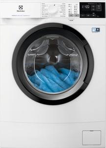 Electrolux mašina za pranje veša EW6S426BI