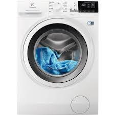 Electrolux mašina za pranje i sušenje veša EW7W447W