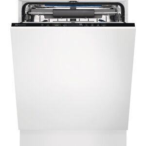 Electrolux EEG69300L ugradna mašina za pranje sudova