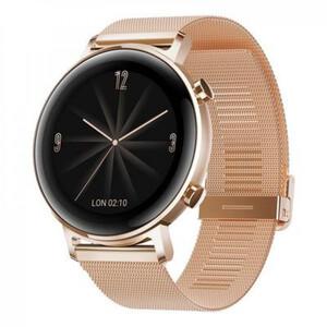 Huawei Smart Watch GT2, Diana-B19B, Gold