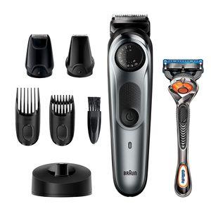Braun trimer  BT7240 +brijač