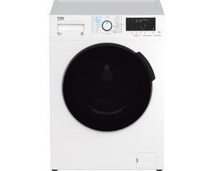 BEKO mašina za pranje i sušenje veša HTV 8716 BWST