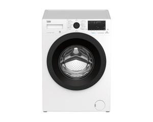 Beko mašina za pranje veša WUE 7636 X0B