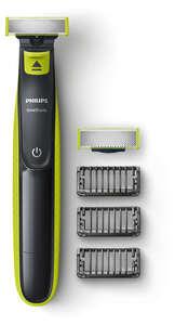 Philips aparat za brijanje QP2520/30