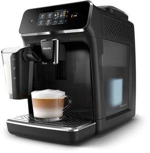 Philips aparat za espresso EP2231/40