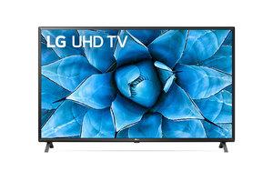 LG LED TV 50UN73003LA, Ultra HD, Smart