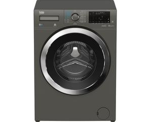 BEKO mašina za pranje i sušenje veša HTV 8736 XC0M