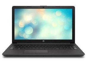 HP 250 G7 1Q2X9ES  15.6 FHD AG Intel Core i5-1035G4 1.1GHz,8GB RAM,256GB SSD,Nvidia GeForce MX 110 2GB,FreeDOS,laptop