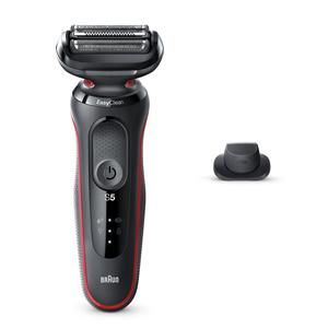 Braun 50-R1200s  aparat za brijanje