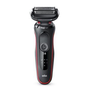 Braun 50-R1000s aparat za brijanje