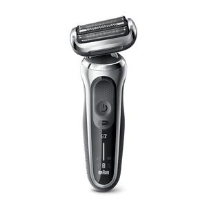 Braun 70-S1000s aparat za brijanje
