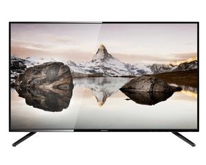 Grundig LED TV 40 VLE 6910 BP, Full HD, Smart