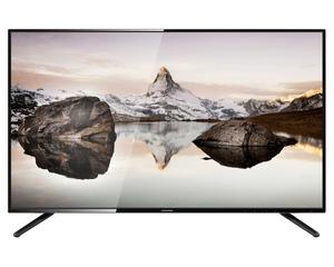 Grundig LED TV 43 VLE 6910 BP, Full HD, Smart