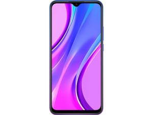 Xiaomi Redmi 9 3/32GB Purple, mobilni telefon