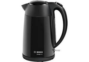 Bosch kuvalo za vodu TWK3P423
