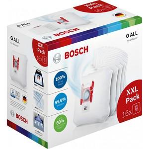 Bosch kese za usisivač BBZ16GALL