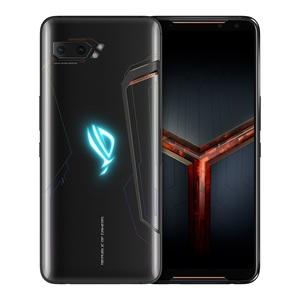 Asus ROG Phone II ZS660KL, mobilni telefon