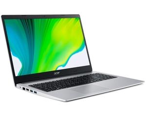 Acer Aspire 3 A315-23-R76J (NX.HVUEX.00H) 15.6 FHD AG AMD Ryzen 5 3500U 2.1 GHz,8GB RAMA,256GB SSD,AMD Radeon Vega 8,Linux,laptop