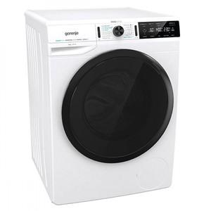 Gorenje mašina za pranje veša WA 94CS