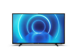 Philips LED TV 50PUS7505/12, Ultra HD, Smart
