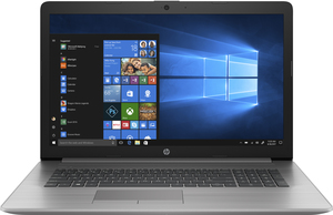 HP 470 G7 9CB49EA 17.3 FHD IPS Intel Quad Core i7-10510U 1,8GHz,8GB RAM,512GB SSD,AMD Radeon 530 2GB,Windows 10 Pro,laptop