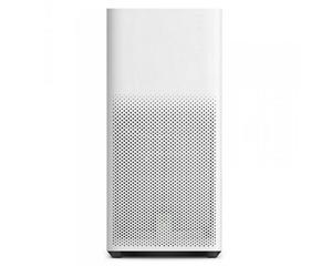 Xiaomi Mi Air preciscivac PRO,