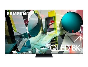 Samsung QLED TV QE65Q950T, Ultra HD, Smart