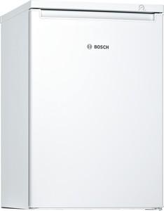 Bosch zamrzivač GTV15NWEA