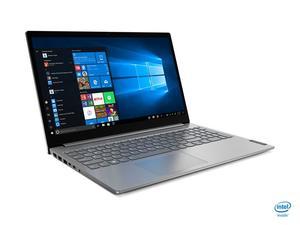 Lenovo ThinkBook 15-IIL 20SM003TYA 15.6 FHD IPS,Intel Core i5-1035G1 1.0GHz,8GB RAMA,256GB SSD,Intel UHD Graphics,laptop