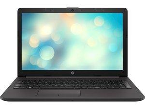 HP 250 G7  1F3J1EA 15.6 FullHD AG, Intel Core i3-1005G1 1.2 GHz,8GB RAM,256 GB PCIe NVMe SSD,Intel UHD Graphics,FreeDOS, laptop