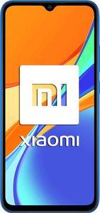 Xiaomi Redmi 9C 3/64GB Twilight Blue, mobilni telefon