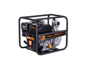 Villager HPWP 30 P motorna pumpa