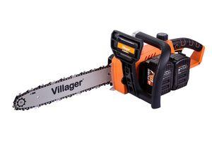 Villager VBT 1440 akumulatorska lančana testera (bez baterije i punjača)