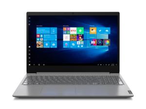 Lenovo V145-ADA 82C7001MYA 15,6 FHD AMD Athlon Gold 3150U 2.4GHz,8GB RAM,256GB SSD,AMD Radeon Vega 3 Graphics,FreeDOS,laptop