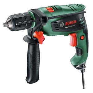 Bosch EasyImpact 500 vibraciona bušilica