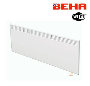 BEHA konvektorski Wi-Fi radijator PV20, 2000 W