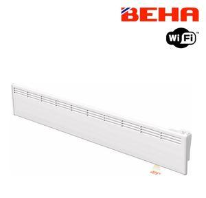 BEHA konvektorski Wi-Fi radijator LV12, 1250 W