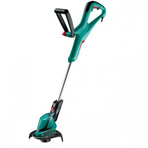 Bosch ART 24 električni trimer za travu