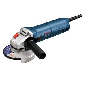 Bosch Professional GWS 9-115 ugaona brusilica