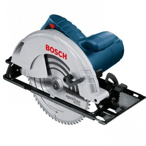 Bosch Professional GKS 235 Turbo ručna kružna testera