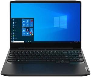 Lenovo IdeaPad Gaming 3 15IMH05 81Y4008MYA 15.6 FHD IPS 4-Core Intel Core i5-10300H 2.5GHz,16GB RAMA,512GB SSD,NVIDIA GeForce GTX 1650,FreeDOS,laptop