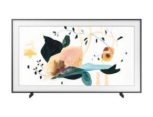 SAMSUNG QLED televizor QE65LS03TAUXXH The Frame, 4K, Dual LED, Smart, model 2020