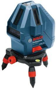 Bosch Professional GLL 5-50 X linijski laser