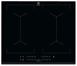 Electrolux ugradna ploča CIV644
