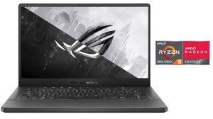 Asus ROG Zephyrus G14  GA401IV-HE159T 14 FHD IPS 100%sRGB AMD Ryzen 9 4900HS 3.0 GHz,16GB RAM,1TB SSD Pcie Nvme SSD,nVidia GeForce RTX 2060 Max-Q,Windows 10 Home,laptop